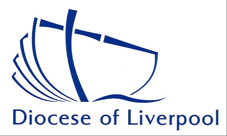 diocese of liverpool